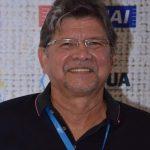 Antônio José de Figueiredo Moreira