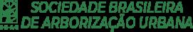 SBAU – Sociedade Brasileira de Arborização Urbana