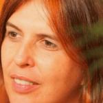 Jussara Basso